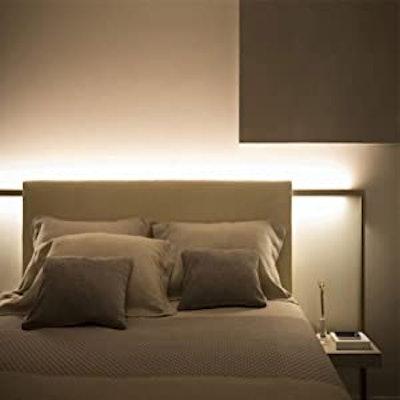 WOBANE LED Strip Lighting (4-Pack)