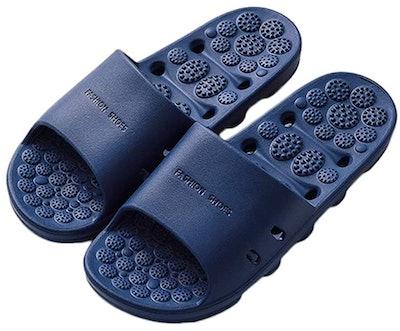 Finleoo Shower Sandals