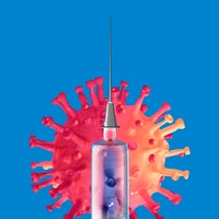 How and when will we know a coronavirus vaccine is safe and effective?