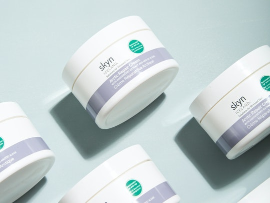 The skincare brand just launched its first-ever body product.