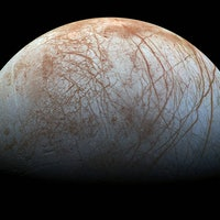 JUICE: The spacecraft could change our understanding of life in the universe