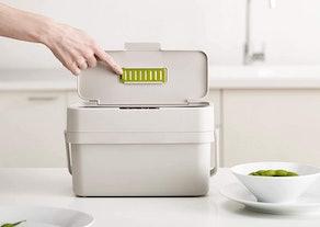 Joseph Joseph Compo Easy-Fill Compost Bin