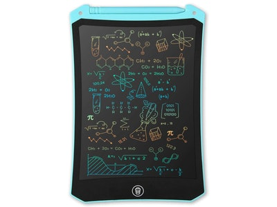 cimetech LCD Writing Tablet