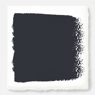 Blackboard - Interior Paint