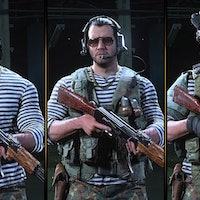 'Call of Duty: Modern Warfare' Season 6 release date, 'Warzone' updates
