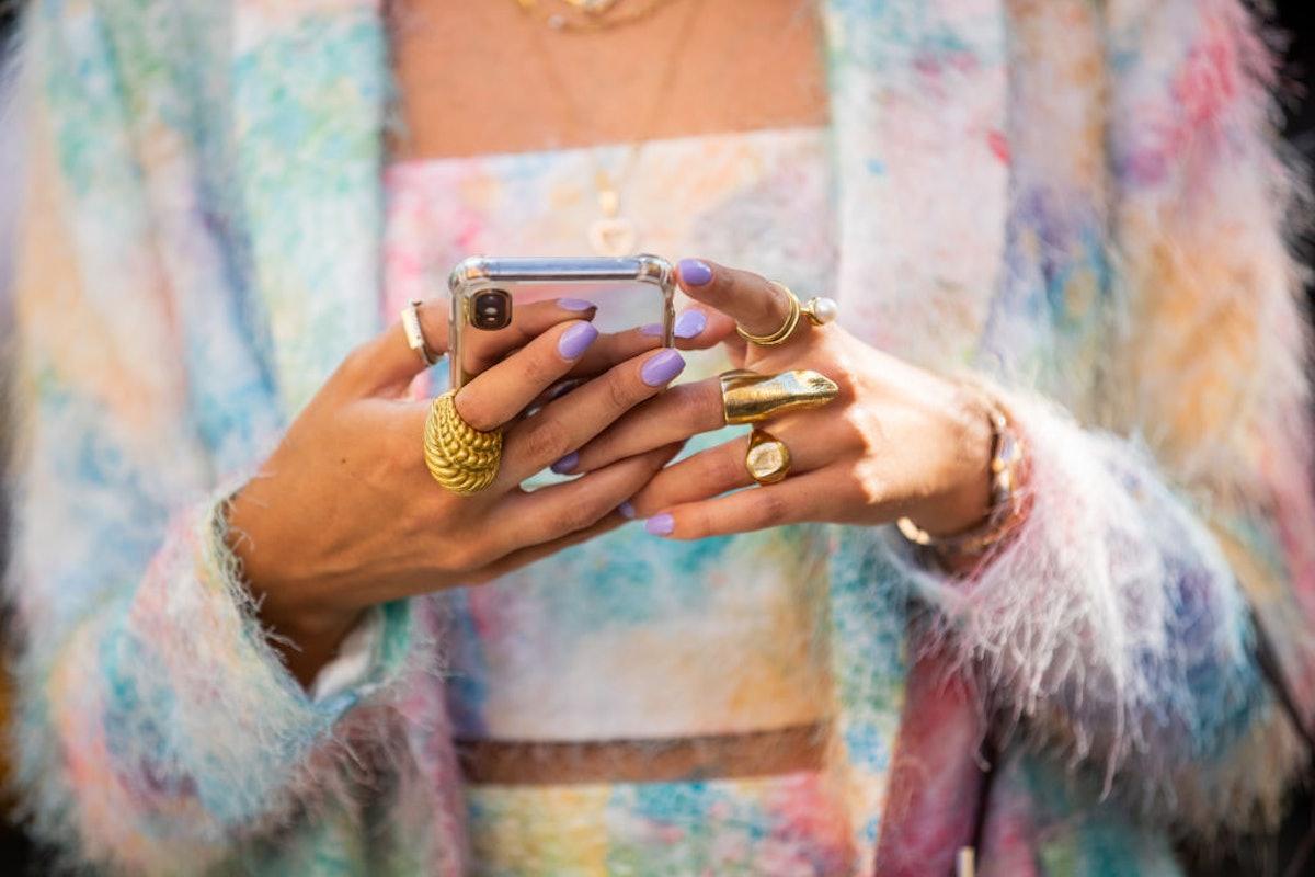 Fashion, beauty, and home items that make Bustle UK editors feel invincible.