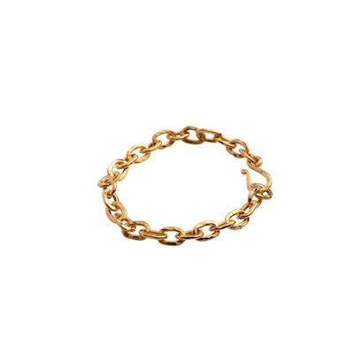1987 Wrist Chain