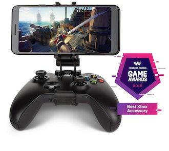 PowerA MOGA Mobile Gaming Clip