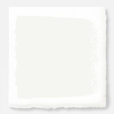 True White - Trim & Cabinetry