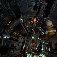 'FF7 Remake' Part 2 release date could steal a genius 'Mass Effect' mechanic