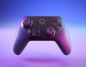 Amazon is launching a cloud gaming service and its own controller.