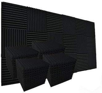 XIN&LOG Foam Panel Tiles