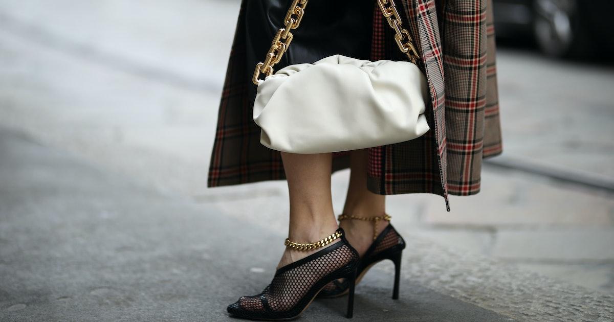 Women's Fashion. - cover