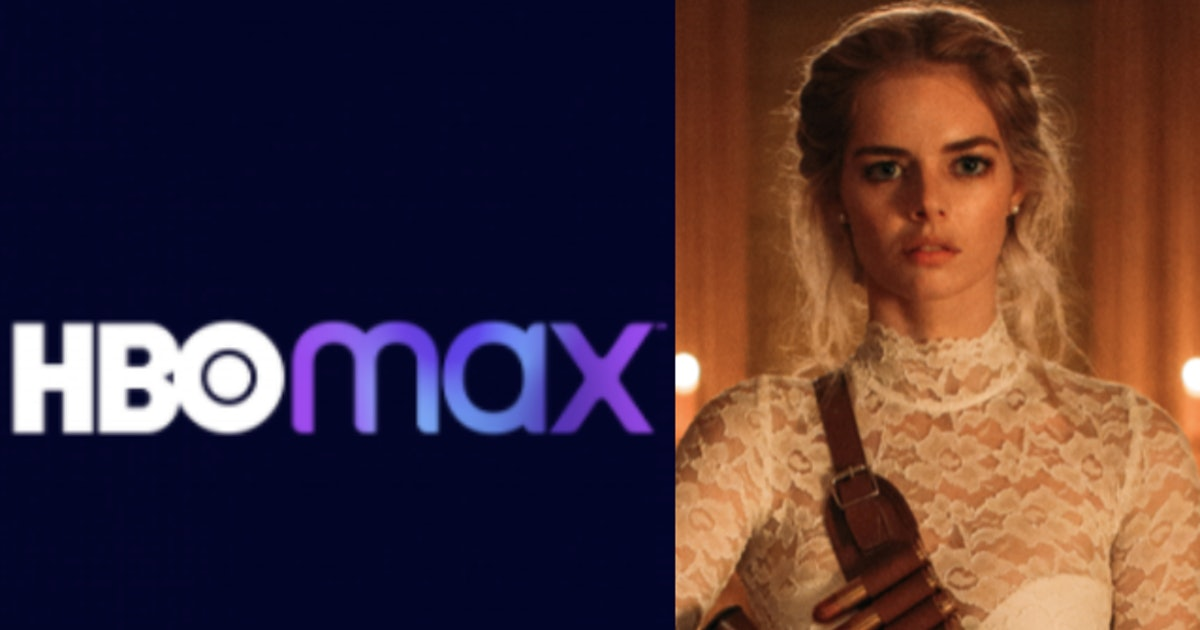 HBO Max Has A Ton Of Scary Movies To Keep You Screaming Through Halloween