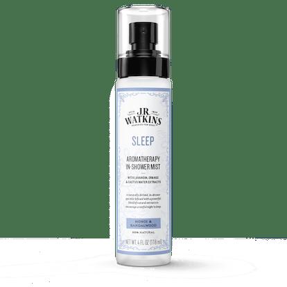 Sleep Aromatherapy In-Shower Mist