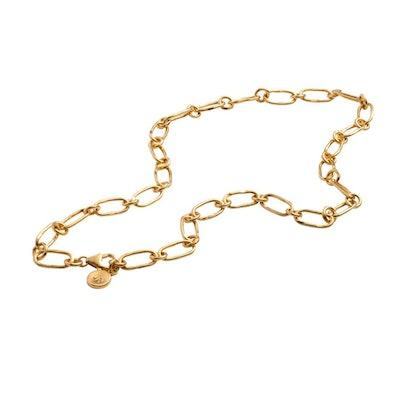 Leoj Chain