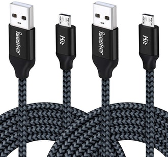iSeekerKit Extra Long USB Cable