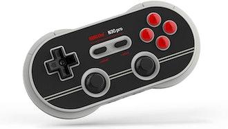 8Bitdo Bluetooth Nintendo Switch Game Pad