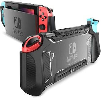 Mumba Nintendo Switch Case