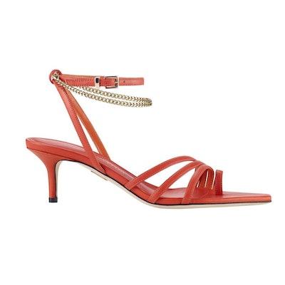 Bind Sandals