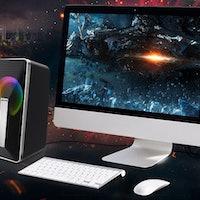 The 4 best computer speakers under $50