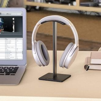 New bee Headphone Stand