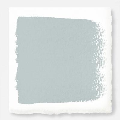 Cement Pots - Interior Paint
