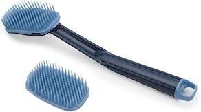 Joseph Joseph CleanTech Dish Brush