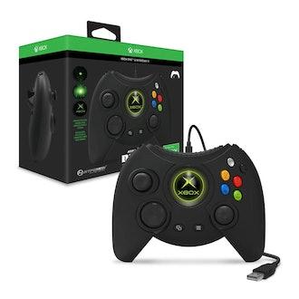 Hyperkin Xbox One Duke Wired Controller