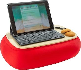 Mavo Craft Lap Desk