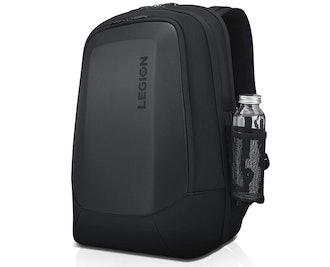Lenovo Legion Armored Backpack