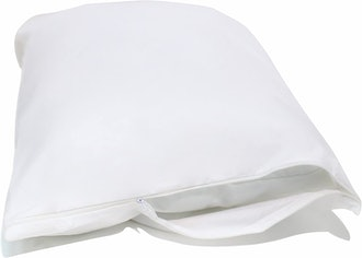 Allersoft Allergy and Bed Bug Proof Pillow Cover