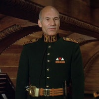 'Dune 2020' will make a lot more sense if you watched 'Star Trek: Picard'