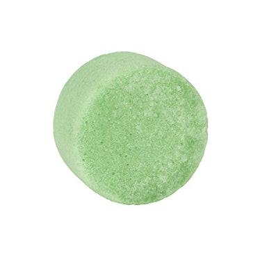 Spongeables Tea Tree Oil Facial Cleanser in a Sponge,