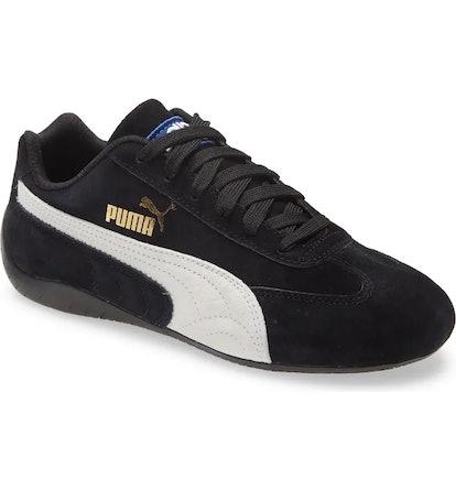 Speedcat OG Sparco Sneaker