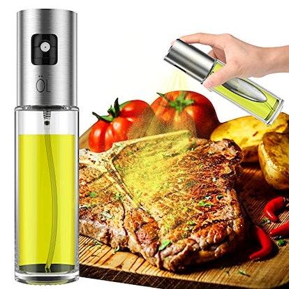 Olive Oil Sprayer
