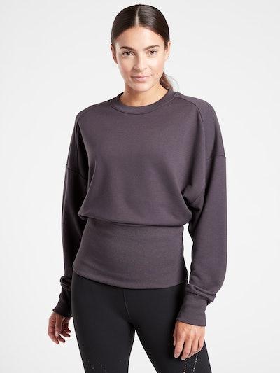 Potrero Sweatshirt