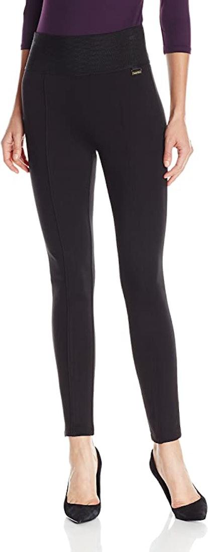 Calvin Klein Modern Essential Power Stretch Legging
