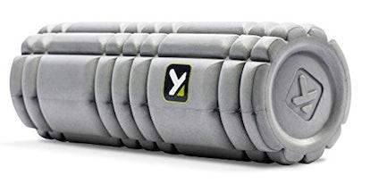 TriggerPoint CORE Multi-Density Solid Foam Roller