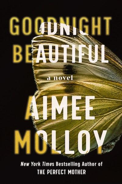 'Goodnight Beautiful' by Aimee Molloy