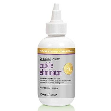 ProLinc Cuticle Eliminator,