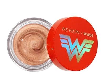 Revlon WW84 Liquid Armor Glow Pot