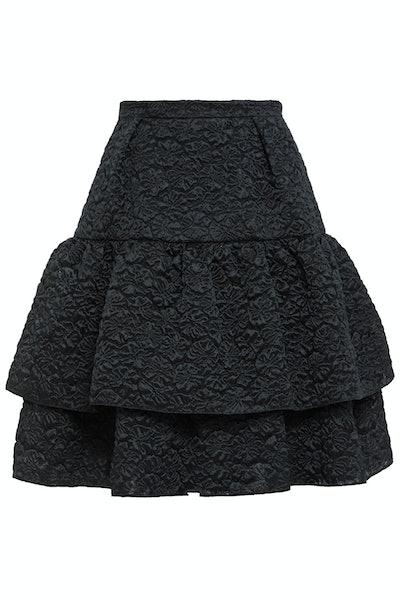 Aine Skirt