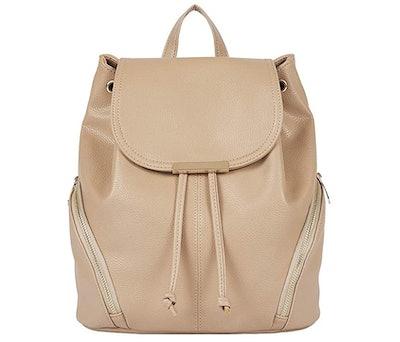 Aiseyi Backpack Purse