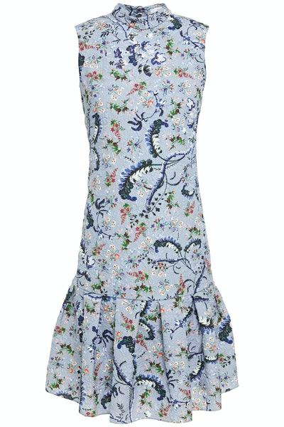 Nena Dress
