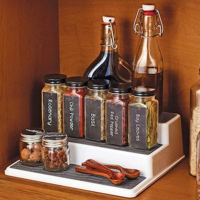 Copco 3-Tier Spice Organizer