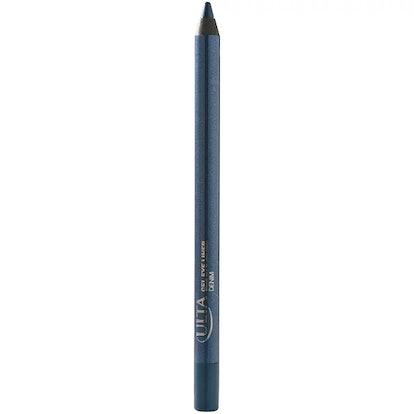 Ulta Beauty Gel Eyeliner Pencil