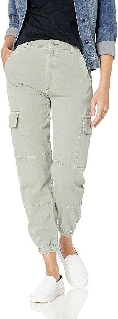 Joe's Jeans Cargo Jogger Pant