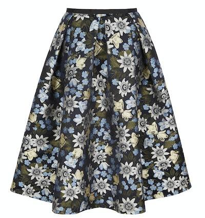 Kit Skirt