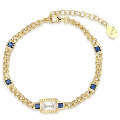 Etta Bracelet